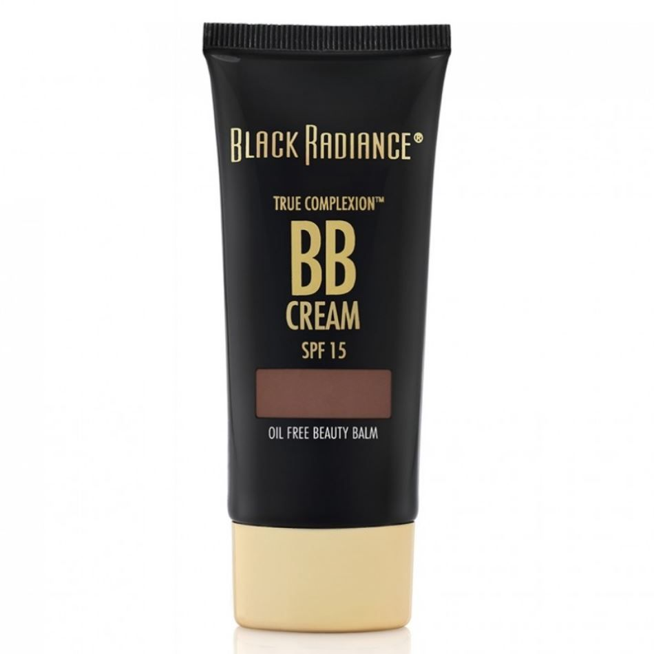 True Complexion bb cream