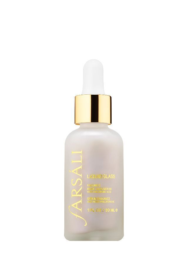 Liquid Glass Radiance Serum