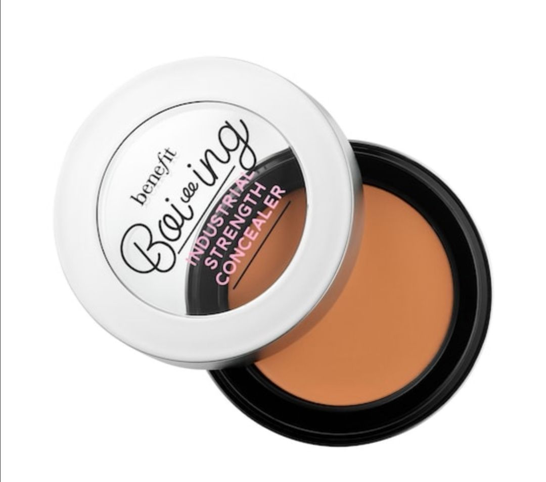 Boing Industrial Strength Concealer