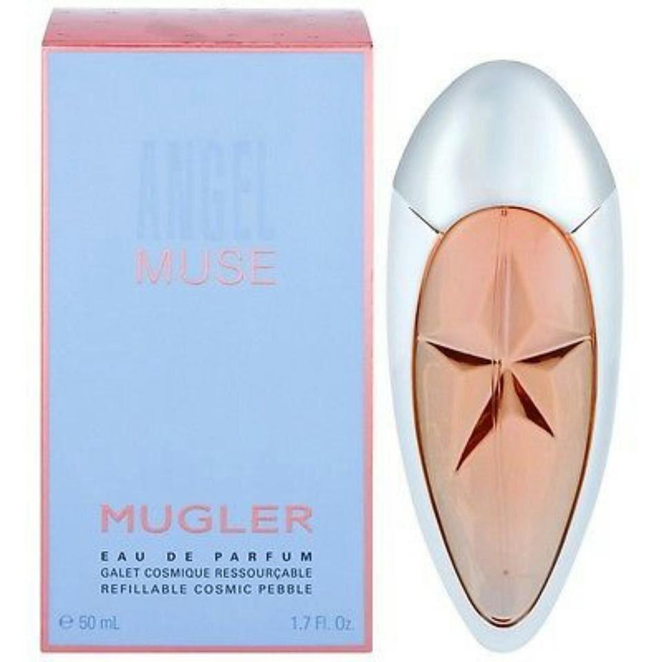 Angel Muse Eau de Parfum